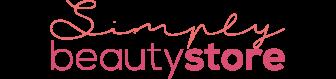 Simplybeautystore.com